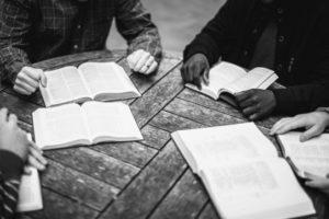 bible-study-2016-2