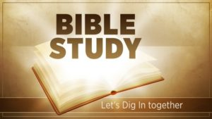bible-study-2016